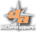 Dufferin Apparel & Promotional Products