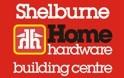 Shelburne Home Hardware
