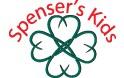 Spenser's Kids