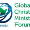 Global Christian Ministry Forum Canada