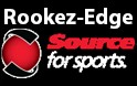 Rookez-Edge Source for Sports